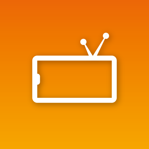 Android aplikacija T-2 tv2go na Android Srbija
