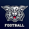 Westview Football app APK for Ubuntu