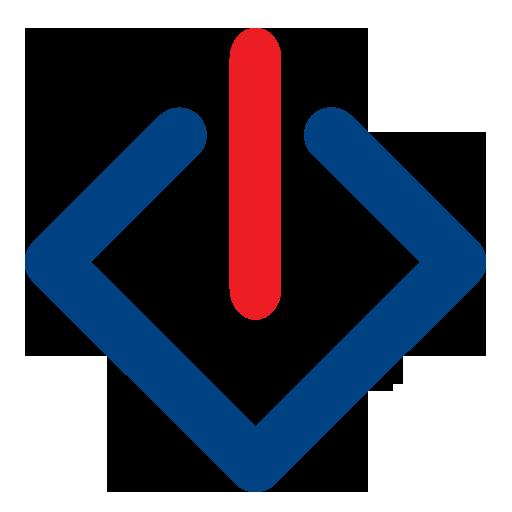 Android aplikacija My Unibank na Android Srbija