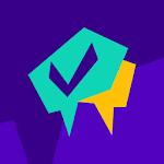 Votell Icon