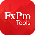 Forex Tools APK for iPhone