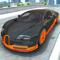 Game Street Racing Car Driver APK for Kindle