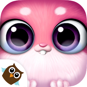 Smolsies - My Cute Pet House For PC / Windows 7/8/10 / Mac – Free Download