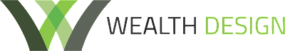 Logo of Wealth Design in Lichfield & Stafford