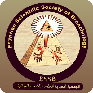 Egyptian Bronchology Society