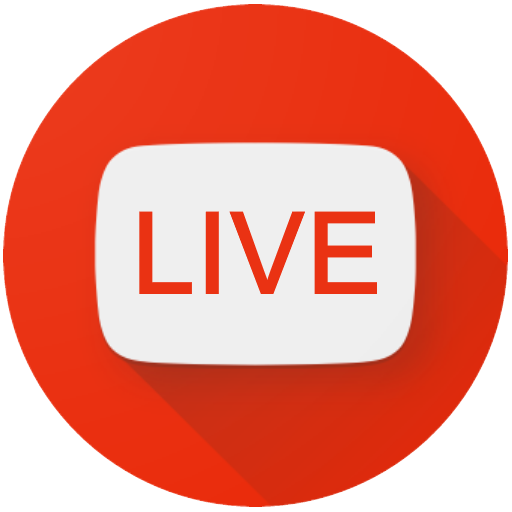 Live Talk -  Free video chat with girls (app)