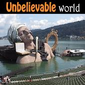 App Unbelievable Worlds APK for Windows Phone