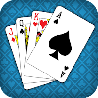 Solitaire Card Games Free For PC (Windows And Mac)