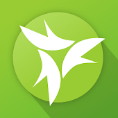 App It Works! Wired version 2015 APK