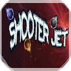 Shooter Jet 1.2.3