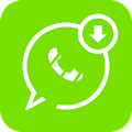 App Old version whatsapp guide APK for Windows Phone