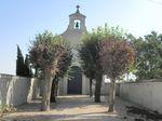 photo de Saint Pierre d'Amilly (Saint Pierre)