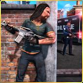 Game Mafia Gangster Lands APK for Windows Phone