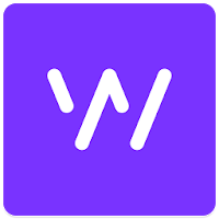 Whisper For PC (Windows And Mac)