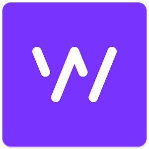 Whisper For PC