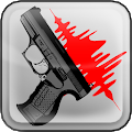 App Guns - Shot Sounds APK for Windows Phone