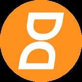 Rapiddo Recarga APK for Ubuntu