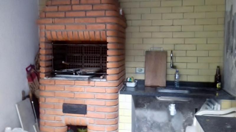 Casa 3 Dorm, Jardim d Abril, Osasco (SO3147) - Foto 9