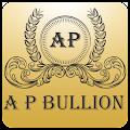 A P Bullion APK for Bluestacks