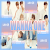 Wanna One Piano Tiles file APK for Gaming PC/PS3/PS4 Smart TV