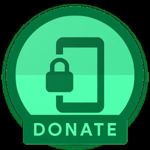 [Substratum] Transparent Lock for SAMSUNG (DONATE) For PC (Windows / Mac)