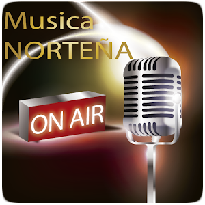 Download Musica Norteña For PC Windows and Mac