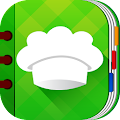 Free Download Rezepte Kochbuch zum Kochen APK for Blackberry