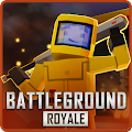BattleGround Royale