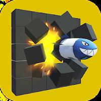 Shoot Balls: Fire amp Blast on PC (Windows & Mac)