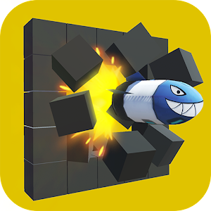 Shoot Balls: Fire & Blast For PC (Windows & MAC)