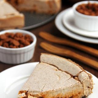 Cinnamon Chip Cheesecake Recipes