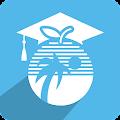 Free Broward County Public Schools APK for Windows 8