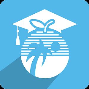 Broward County Public Schools For PC / Windows 7/8/10 / Mac – Free Download
