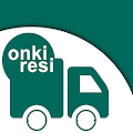 App OnkiResi apk for kindle fire
