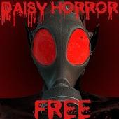 Daisy Horror APK for Bluestacks