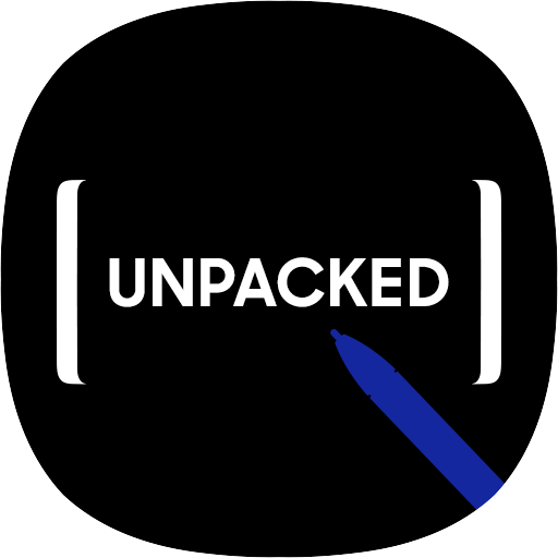 UNPACKED 2017