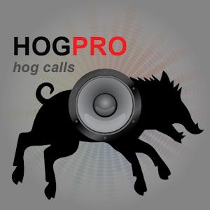 Hog Calls -BLUETOOTH -No Ads For PC / Windows 7/8/10 / Mac – Free Download