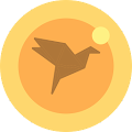 BirdCash - Free Gift Cards