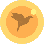 BirdCash - Free Gift Cards APK for Bluestacks