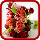 Download Fresh Flower Bouquet Ideas APK