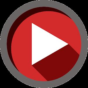 FVD Music Player For PC (Windows & MAC)