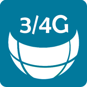 Mobile Counter 2 | Data usage Icon