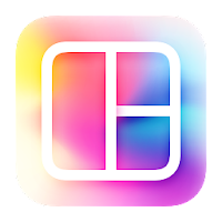 Photo Editor – Collage Maker For PC