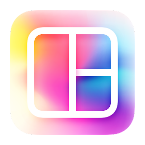 Photo Editor – Collage Maker Online PC (Windows / MAC)