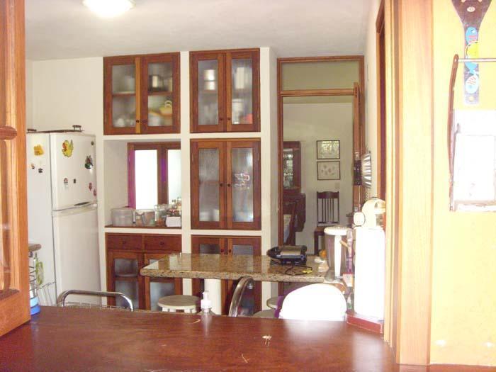 Metta Imobiliária - Casa 4 Dorm, Florianópolis - Foto 10
