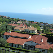 Crystal Cove Home Values