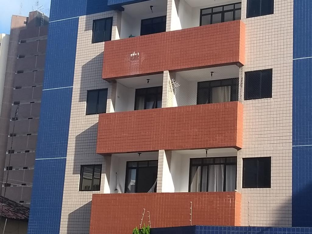 Apartamento residencial para locação, Bairro inválido, Cidade inexistente.