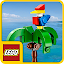 Download Android Game LEGO® Creator Islands for Samsung
