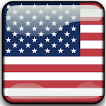 History of the United States APK Image
