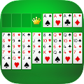 Free FreeCell APK for Windows 8
